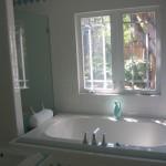 Santa Monica Bath