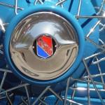 La Salle 1928 303 Roadster