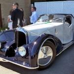 Voisin 1934 C27 Aerosport
