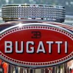 Bugatti 1939 Type 57C Vanvooren