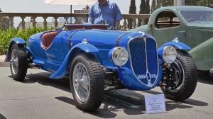 Delahaye 1935 138-135 Sport